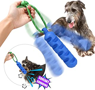 Best squeak toy with a bang Reviews