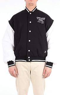 Amazon.it: Converse Giacche e cappotti Uomo: Abbigliamento