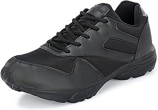 Bourge kids Unisex BTS-1 School Shoes