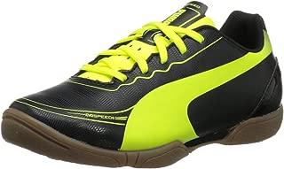 Evospeed 5.2 IT Indoor Soccer Shoes (Little Kid/Big Kid)