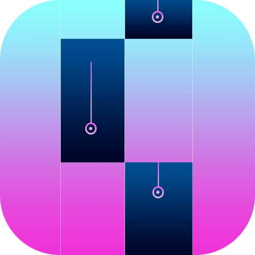 Piano Games : Music Instrument & Rhythm 3