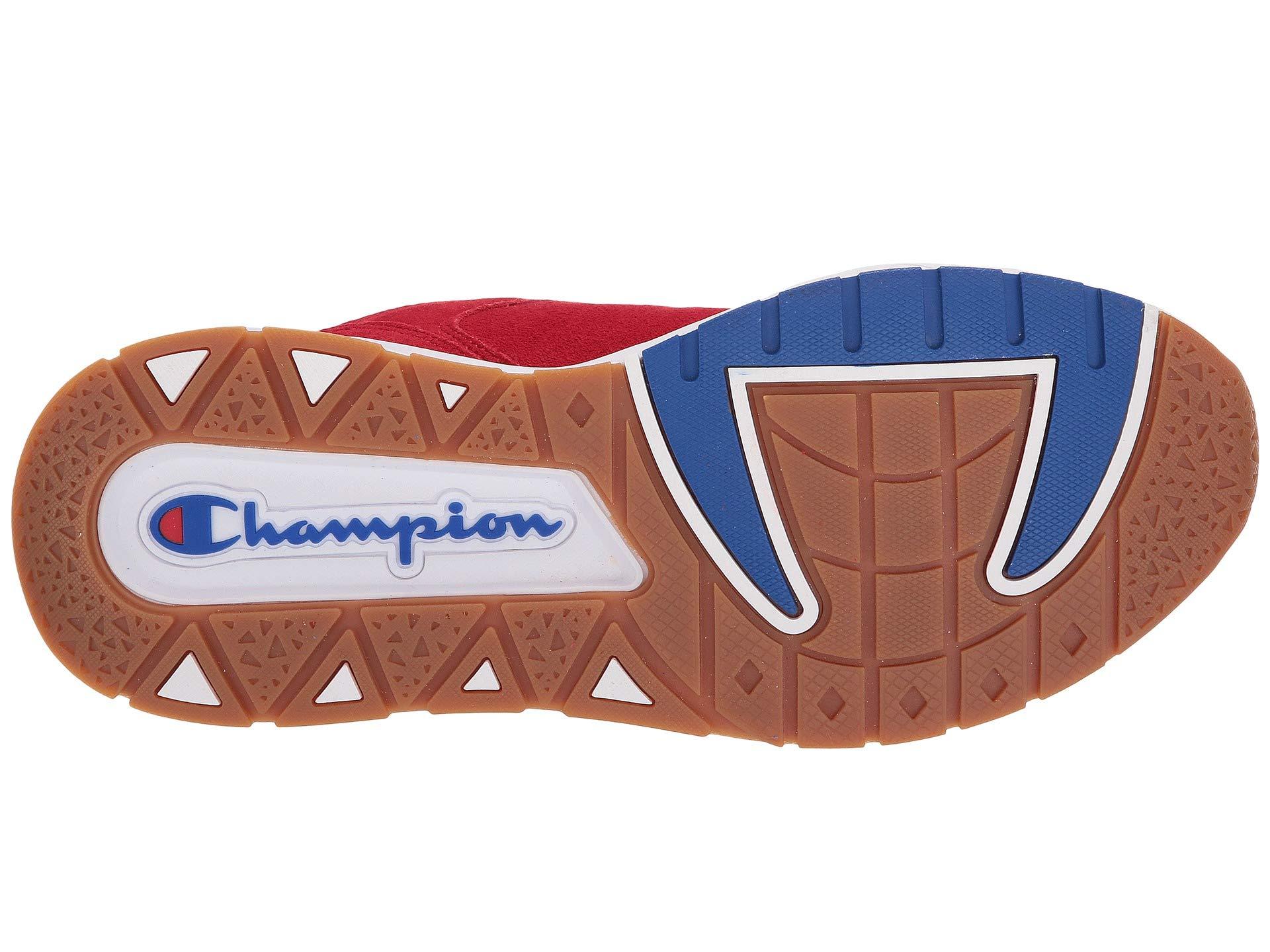 Champion Scarlet 93eighteen Scarlet Champion 93eighteen 93eighteen Scarlet Champion Champion 93eighteen TXRzAqWAw