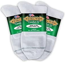 extra large socks