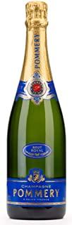 Pommery Brut Royal Champagner 1 x 0.75 l