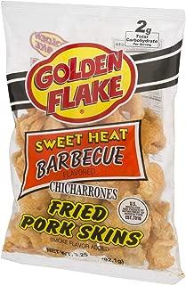 Best golden flake snacks Reviews