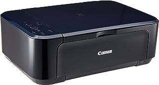 Canon Pixma E560 All-in-One Printer,Black,Normal