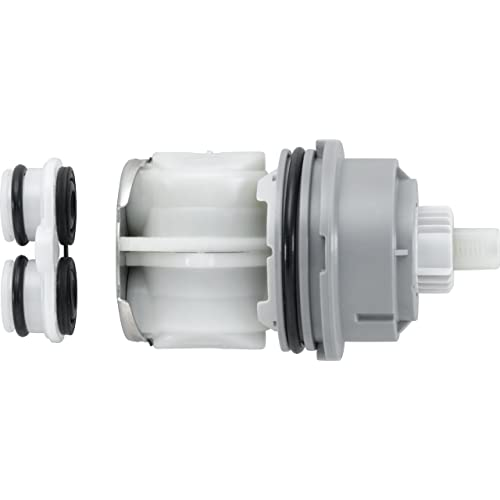 Delta Shower Faucet Parts Amazon Com