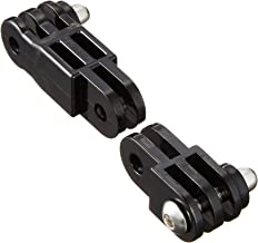 Rec-mounts Extension Adapter for Gopro (GP-GP-S3550)