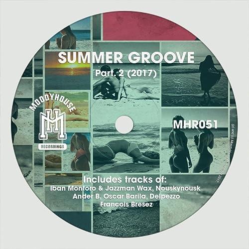 Jungle Breaks (Original Mix) by Nouskynousk on Amazon Music - Amazon com