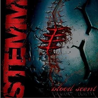 Blood Scent [Explicit]
