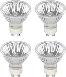 25 Watt Replacement Bulb for Candle Warmer,Pack of 4