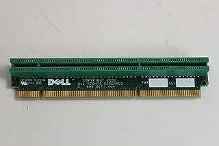 077KF DELL PowerEdge 1550 Riser Board