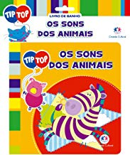 Tip Top - Os sons dos animais