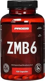 Amazon.es: zma - 2 estrellas y más