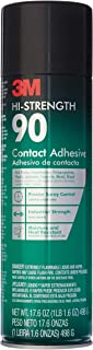 spray 90 adhesive