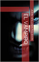 Best el vampiro john william polidori Reviews