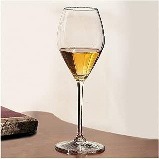 Riedel Vinum Extreme Icewine/Dessert Wine Glass, Set of 2