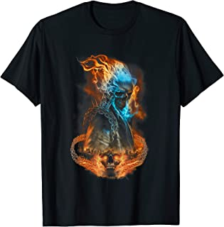Best ghost rider clothing shop Reviews