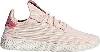 : Pharrell Williams adidas Chaussures femme