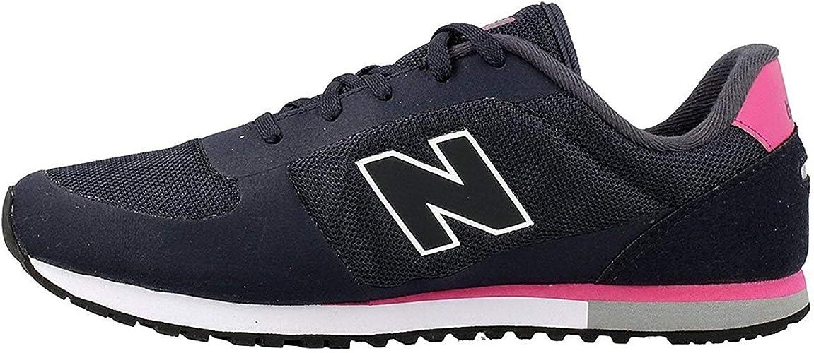 New Balance 430- Chaussure de détente pour Fille 48259 (30 ...