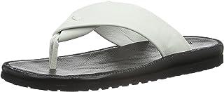 Aldo Men's Adadoni Flip Flops