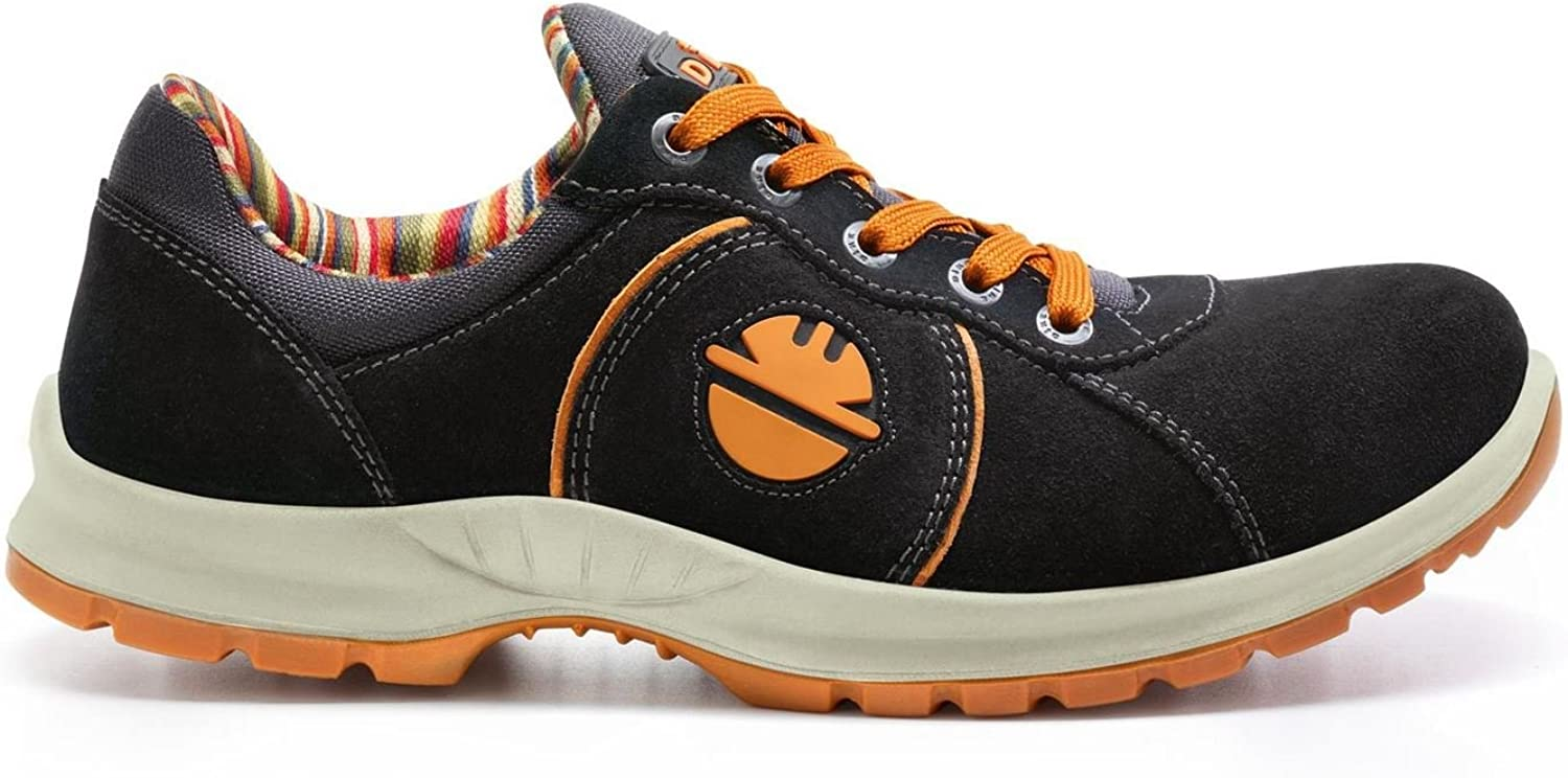 Agility Advance S1P SRC Safety Boot