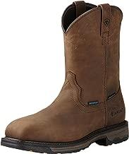 Best composite toe wellington boots Reviews