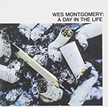 wes montgomery a day in the life