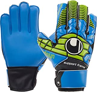 Uhlsport Eliminator Soft SF Junior Soccer Goalie Gloves