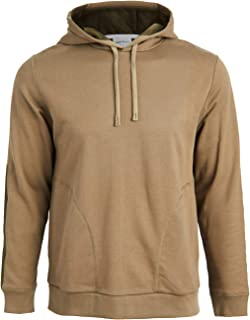 Norse Projects Men's Vagn Coolmax Hoodie