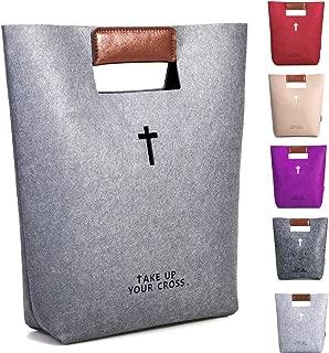 church gift bag ideas