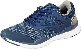 Columbus Men's Jackpot Sports Running Shoes