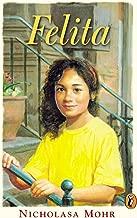 felita by nicholasa mohr