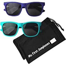 d9fa2b25655 Sunglasses  Buy Sunglasses Online at Low Prices at Ubuy Bahrain.