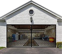 Amazon Com Garage Door Panels