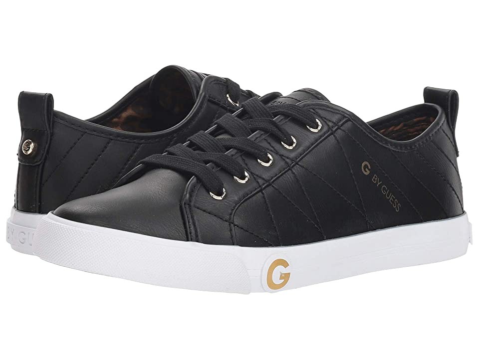 G by GUESS Orfin (Black) Women