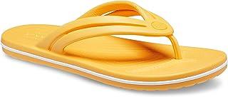 Crocs Crocband Flip W, Tongs Femme