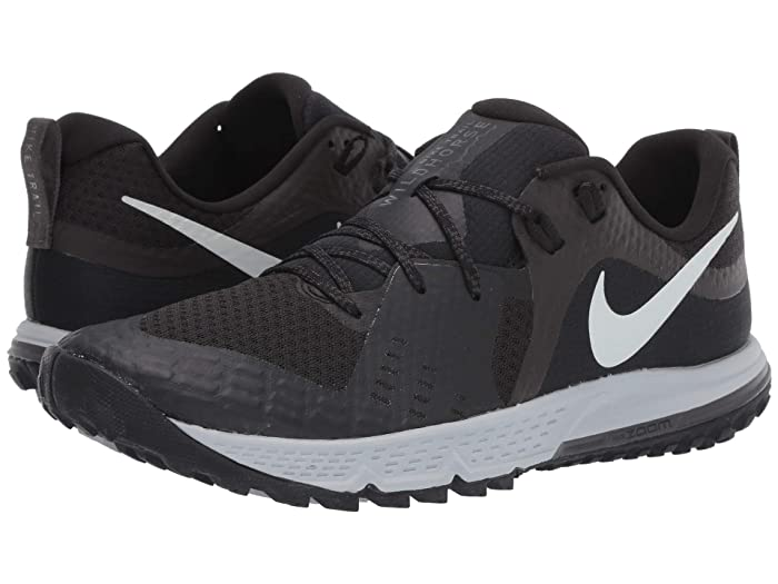 nike air zoom wildhorse uomo