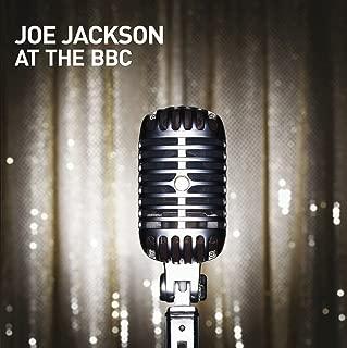 Best joe jackson sunday papers live Reviews