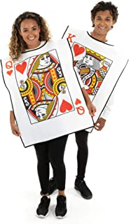 Best checkers halloween costume Reviews