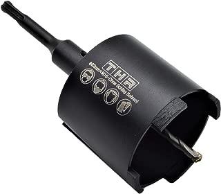 2//lots rm1605/Ende supports1pcs BK12/ 1/BF12/1605/1604/rm1605/Ende die Unterst/ützung CNC Teilen f/ür SFU1605/SFU1604