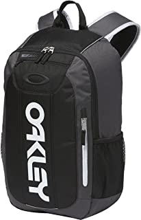 Enduro 20l 2.0 Backpack, Forged Iron, One Size