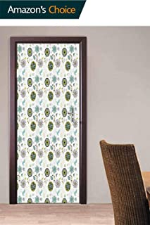 Best butterfly and bird patterned wallpaper Reviews