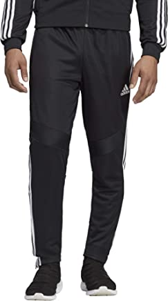 adidas Men's Tiro19 Training Pants