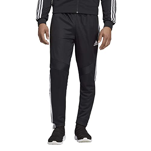 e4b8d013d82 adidas Men's Soccer Tiro 19 Training Pant