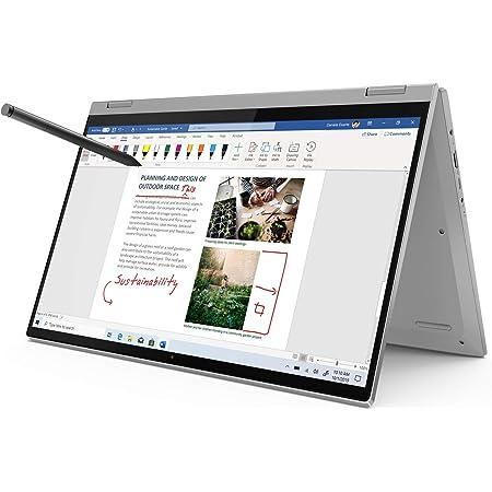 Lenovo Ideapad Flex 5i Laptop 39 6 Cm Convertible Computer Zubehör