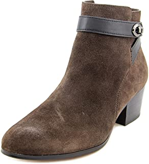 Best coach patricia ankle boots Reviews