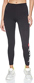 Nike Club Tights Women's Tights
