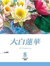 表紙: 大白蓮華 2020年 8月号 | 大白蓮華編集部