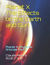 Best dr claudia albers planet x Reviews